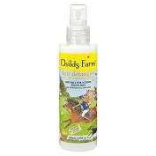 Childs Farm Hair Detangler for Flowing Locks 150ml