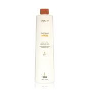 Kin Cosmetics Kinactif Shampoo Nutri 1 Soft 1000ml