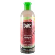 Faith in Nature Watermelon Shampoo 400ml