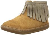 Shoopom Baby Girls' Bouba F First Walking Shoes