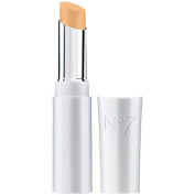 Boots No7 Stay Perfect Blemish Cover Extra Fair