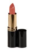 Gabriel Cosmetics Lipstick Seashell