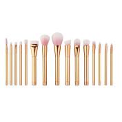 Beau Belle Make Up Brushes - Makeup Brushes - Make Up Brush Set - Make Up Brushes Set - Professional Make Up Brushes - Makeup Brush Set