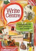 Write to the Centre
