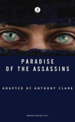 Paradise of the Assassins