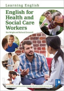 English for Health and Social Care Workers