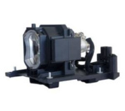 WEDN Replacement Projector Lamp Module Bulb with Housing LV-LP03 For CANON LV-7300