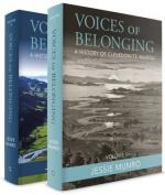 Voices of Belonging