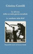 Le Ali Rosa Della Seconda Guerra Mondiale Le Ausiliarie Della RAF [ITA]