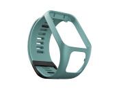 TomTom TomTom Runner 9ur0.000.04 Bracelet for 2/Water Runner 3/Spark Size Large Green