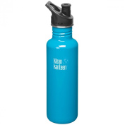 Klean Kanteen Stainless Steel Classic Bottle 800ml