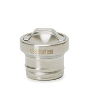 Klean Kanteen Stainless Steel Loop Cap