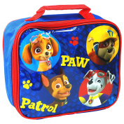 Nickelodeon® Paw Patrol Official Lunchbag Lunch Bag Case for Kids Children