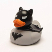 Rubber Duck - Batman | Bath Duck | L