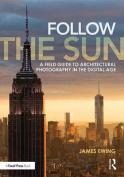 Follow the Sun