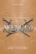 Avenged (Ruined)