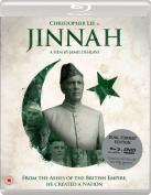 Jinnah [Region B] [Blu-ray]