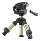 Ex-Pro Professional Table Top Tripod (Max Height