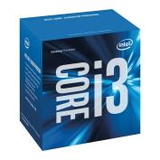 Intel BX80662I36100 Intel Core i3 6100 Skylake Dual-Core 3.7 GHz Processor