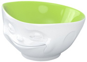 Fiftyeight Latte Cup Grinning Pistachio