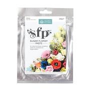 Sugarcraft Sugar Florist / Petal Paste SFP WHITE-200g
