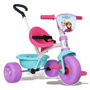 Smoby SM 4442231 Tricycle