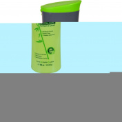 Boo Bamboo Conditioner - Strength and Shine - 300ml