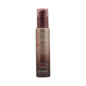 Giovanni 2chic Ultra-Sleek Leave-In Conditioning and Styling Elixir with Brazilian Keratin and Argan Oil - 120ml