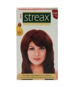 Streax Cinnamon Red Hair Colour No.5.66, 50Ml