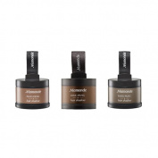[ Mamonde] Pang Pang Hair Shadow 4g - #6 Natural Brown, Korea Beauty,Free International Shipping