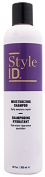 HT STYLE ID sulphate FREE 10 OZ/300ML