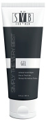 SVB for Men Gel, 240ml