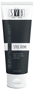 SVB for Men Style Cream, 240ml
