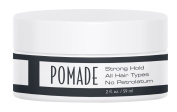 SVB for Men Pomade, 60ml