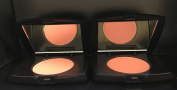2X Blush Subtil Delicate Oil-Free Powder Blush - Sheer Amourose 2 x 2.5g = 5g