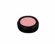 XXV - Strawberry Cream Mineral Blush