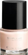 Oriflame Sweden Pure Colour 8 ml