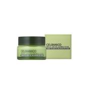 [CELRANICO] Green Tea Seed Oil Balancing Eye Cream 30ml