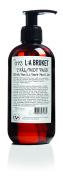 LA BRUKET No.73 Liquid Soap Dark Vanilla 250ml