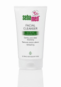 Sebamed Facial Cleanser For Oily and Combination skin 5.07 fl.oz