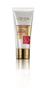 L'Oreal Paris Skin Perfect Skin Perfect 30 And Facewash, 100ml