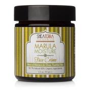Shea Terra Organics - Marula Moisture Face Cream