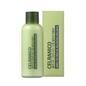 [CELRANICO] Green Tea Seed Oil Balancing Emulsion 180ml