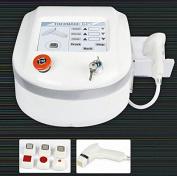 portable fractional rf skin rejuvenation face lift skin tighten wrinkle removal beauty salon equipment