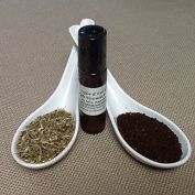 Coffee & Eyebright Night Eye Treatment for puffiness, dark circles and wrinkles