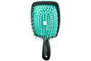 Phillips Brush Flexx Fully Vented Cushion Hair Brush