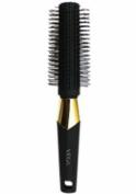 Vega Round Brush