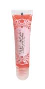Bath & Body Works Tutti Dolci Mango Sorbetto Lip Gloss - New In Box .150ml