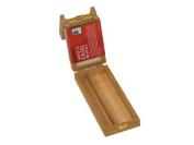 Art Alternatives Wooden Brush Easel 18432 11cm X 36cm Box