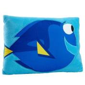 Disney Dory Toddler Pillow